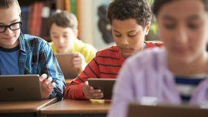 See how Casper Suite 9.7 helps schools succeed with Apple