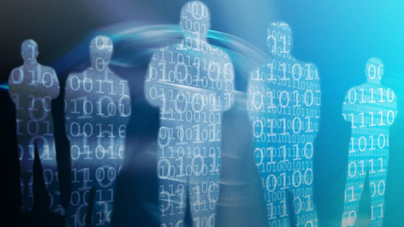 Emerging IT and management trends