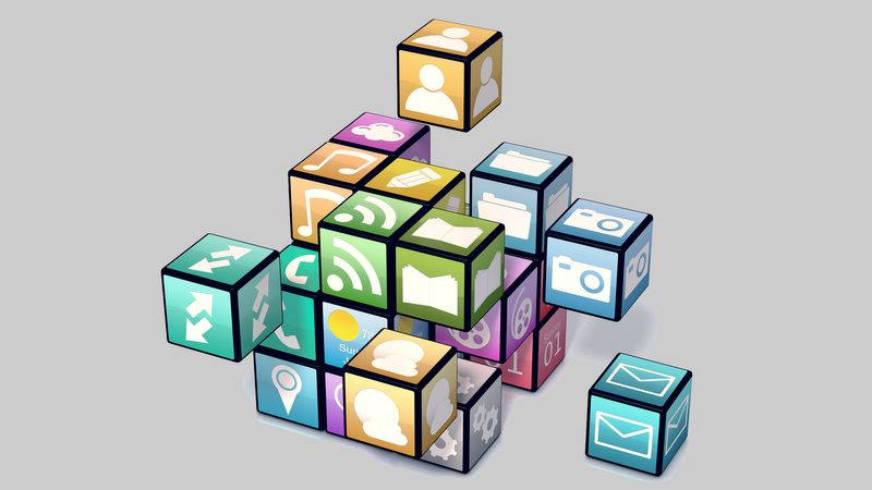 Leverage the power of Managed App Configuration