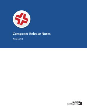 Composer-9.5-Release-Notes