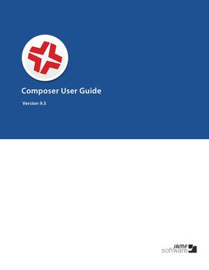 Composer-9.5-User-Guide